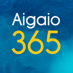 Aigaio365 Team