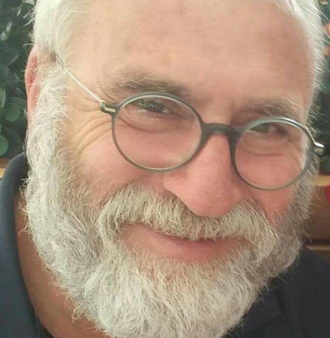 Παύλος Χρυσαφίδης
