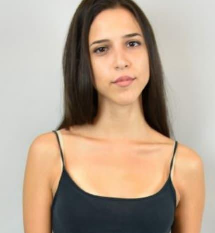 Κατερίνα - Ισμήνη Μουλά